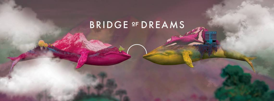 Bridge-of-dreams-hero-shot(1080x450px).jpg