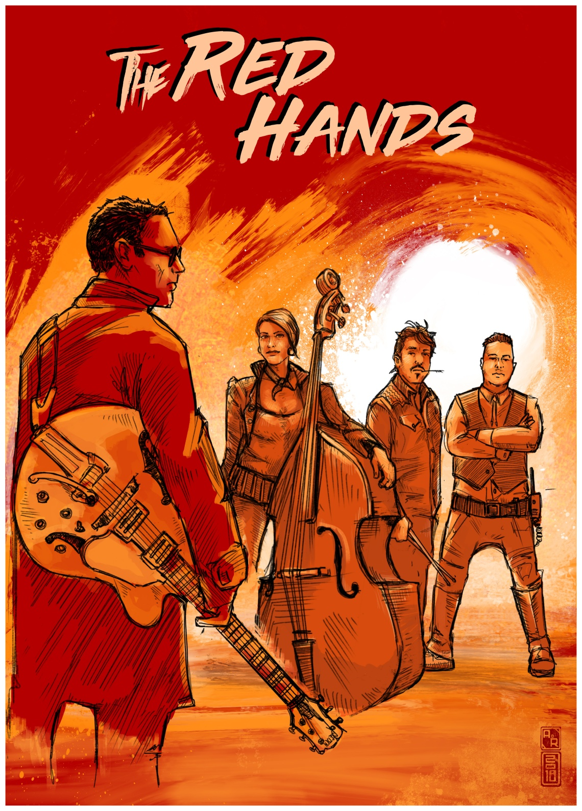 The Red Hands image.jpg