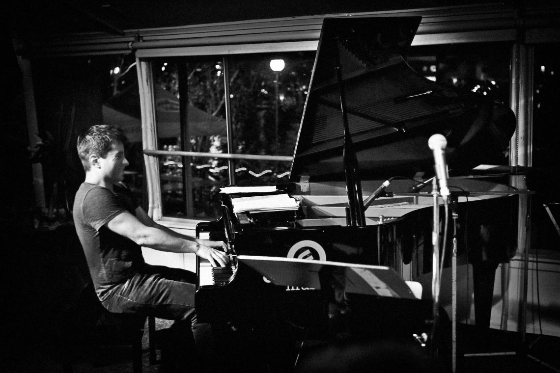 MattBakerB&W.piano.jpg